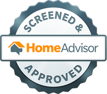 Home Asvisor Badge
